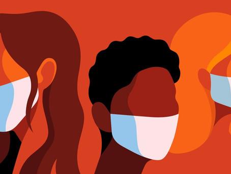 Ensaios: pandemia, mulheres e mercado de trabalho, por Regina Prado