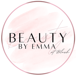 Rose Gold Beauty By Emma -3.png
