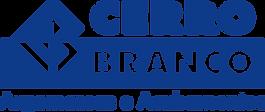Logo Cerro Branco Azul.png