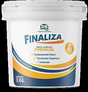 Finaliza Tinta Premium.png