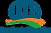 Logo DB Azul.png