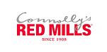 Red Mills.png