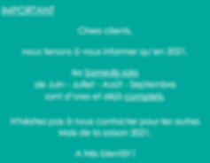 Capture d'écran 2020-02-26 à 12.59.06.pn