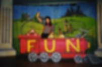Fun-Train.jpg