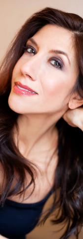 Demetra Adams Headshot.jpg