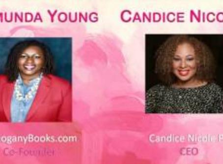 Calling All Women Entrepreneurs!