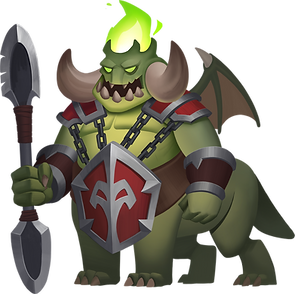 Pitlord.png