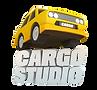 Cargo Studio Logo.png