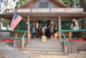 General Store1.0.jpg