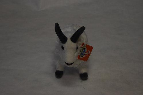 Mini Mountain Goat