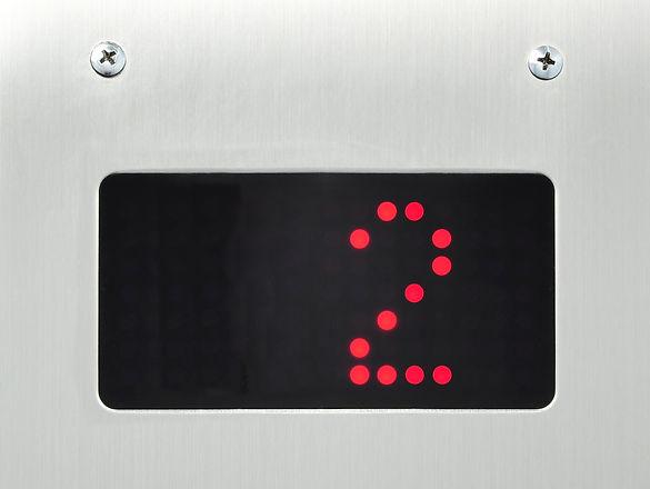 monitor show number 2 floor in elevator_edited.jpg