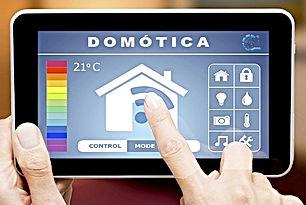Pantalla-Domotica.jpg