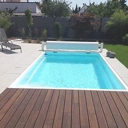 coque piscine europool