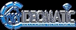 Ideomatic-Logo-internet.png