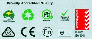Certificazioni Megapulse.jpg