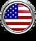 USA-Flag-Button.png