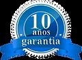garantia-10-1.png