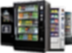 machines vending.png