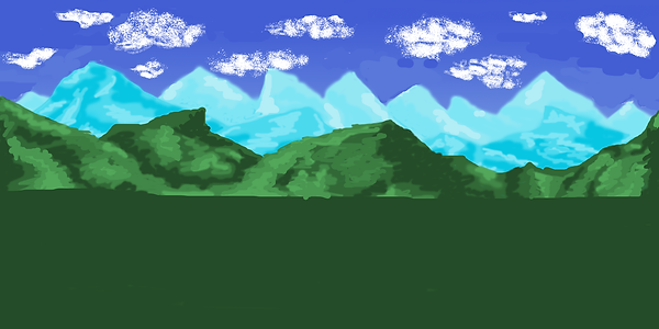 mtns3.png