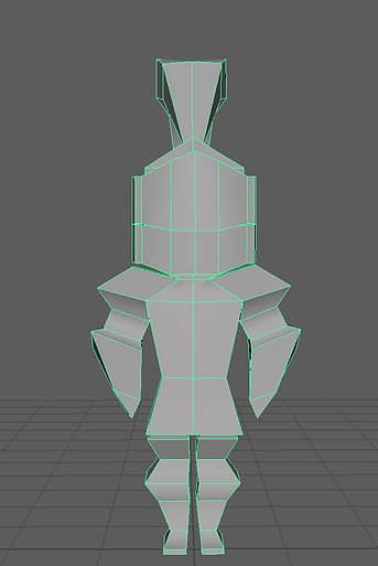 knight_model_front_view.png