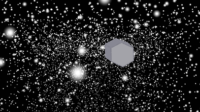 particle-hexa-small.png