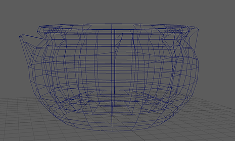 Cauldron_model_wire_frame.png