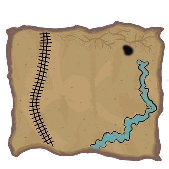 map_draft_3.png