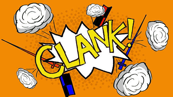 clank-screenshot.png