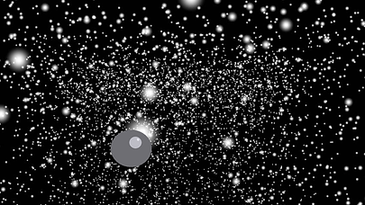 particle-sphere-small.png