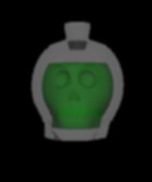 death_potion_2.png