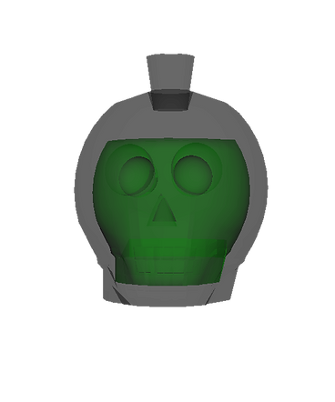 death_potion_2.png