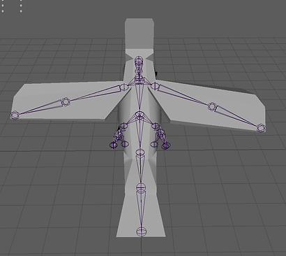 woodpecker rig- top down.png