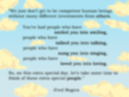 quote-n-clouds4.png