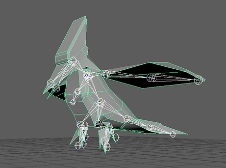 woodpecker rig-poly.png
