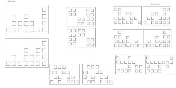 new_layouts.jpg