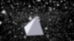 particle-pyramid.png