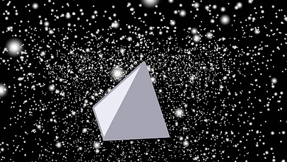 particle-pyramid.png