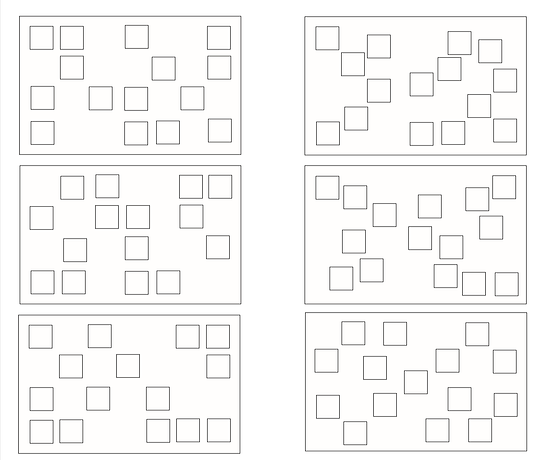 abstract layouts_1.png