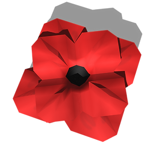 poppy UV shell.png