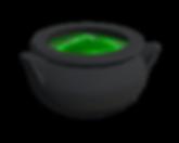 cauldron3.png