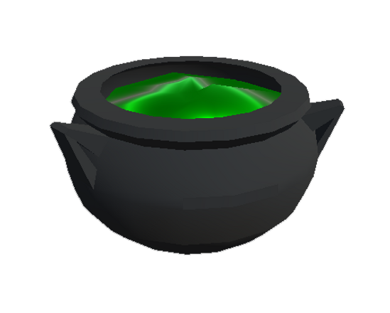 cauldron3.png