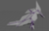 woodpecker rig.png
