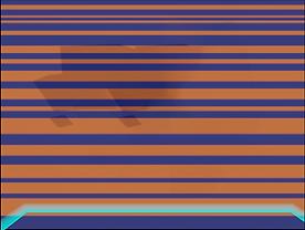 stripe field.png
