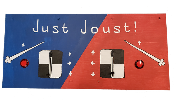justJoust.png