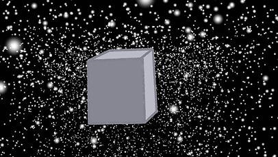 particle-square.png
