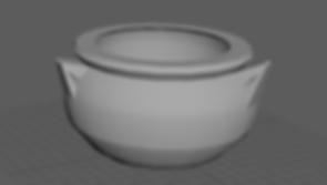 Cauldron_model_side_view.png