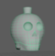 death potion bottle model.png