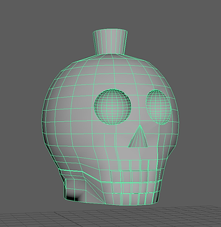 death potion bottle model.png