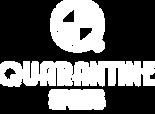 05_footer_logo.png