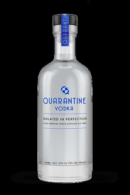 02_bottle_vodka.png